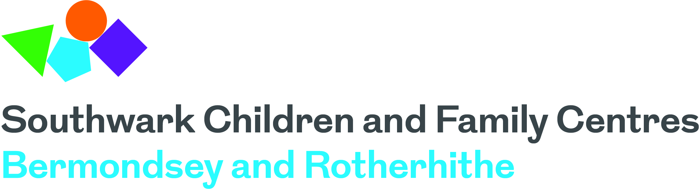 Bermondsey and Rotherhithe Children's Centre