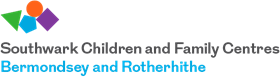 Bermondsey and Rotherhithe Children and Family Centre